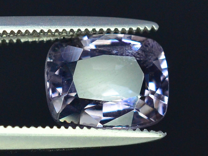 2.20 ct Spinel Top Quality Luster