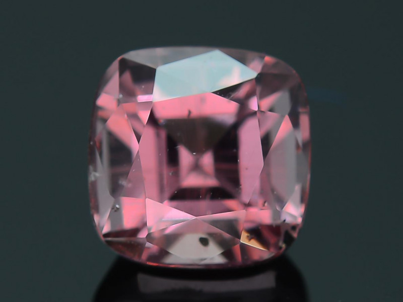 Rarest Garnet 1.74 ct Dramatic Full Color Change SKU-10