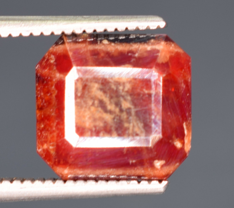 Stores That Accept Paypal Credit Online >> 8.35 Carats Rare Tantalite Gemstones