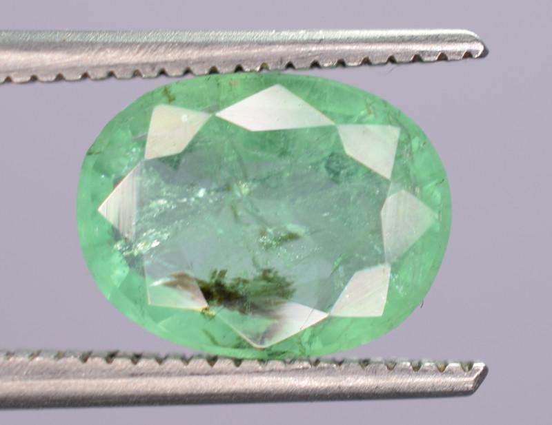 130 Carats Natural Emerald Gemstone