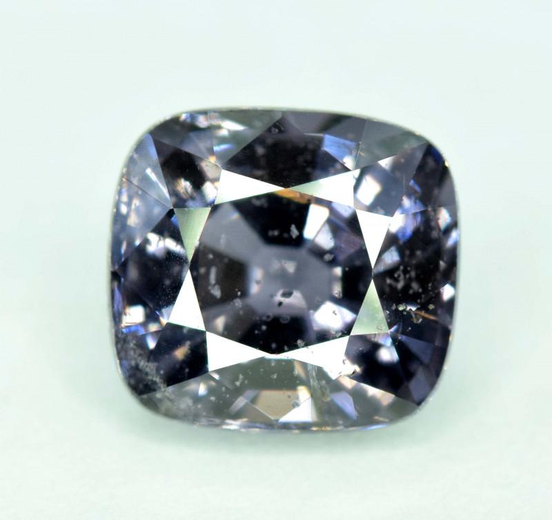 4.05 - Carats Natural Spinel Gemstone