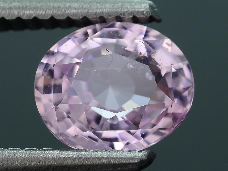 AIG Certified Rarest 1.65 ct Padparadscha Sapphire SKU.19