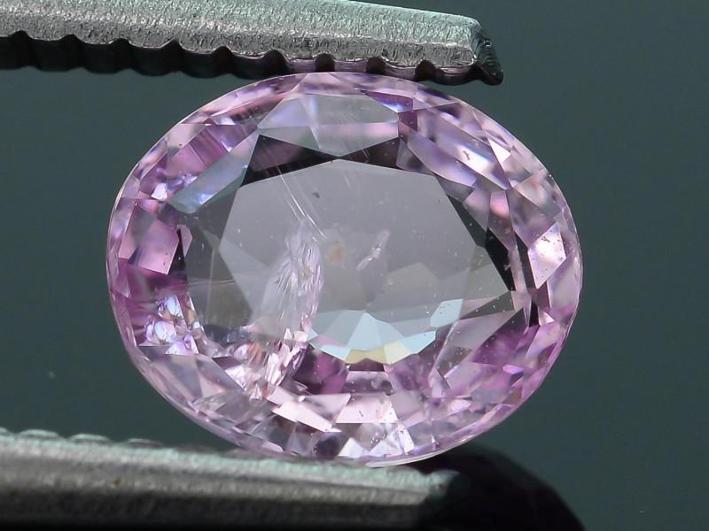AIG Certified Rarest 1.49 ct Padparadscha Sapphire SKU.19