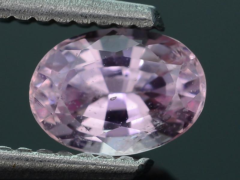 AIG Certified Rarest 1.08 ct Padparadscha Sapphire SKU.19