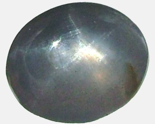 NATURAL STAR SAPPHIRE 0.95 CTS [S4270 ]