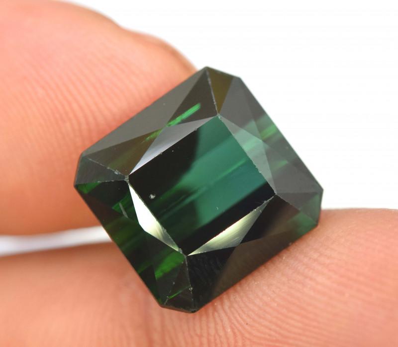 8.40 Carats Natural Top Grade Tourmaline Gemstone