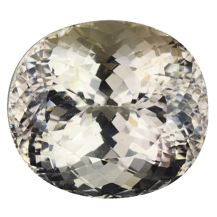 5O.46 Ct Golden Topaz Pakistan Top Cutting Top Luster Gemstone. TG 15