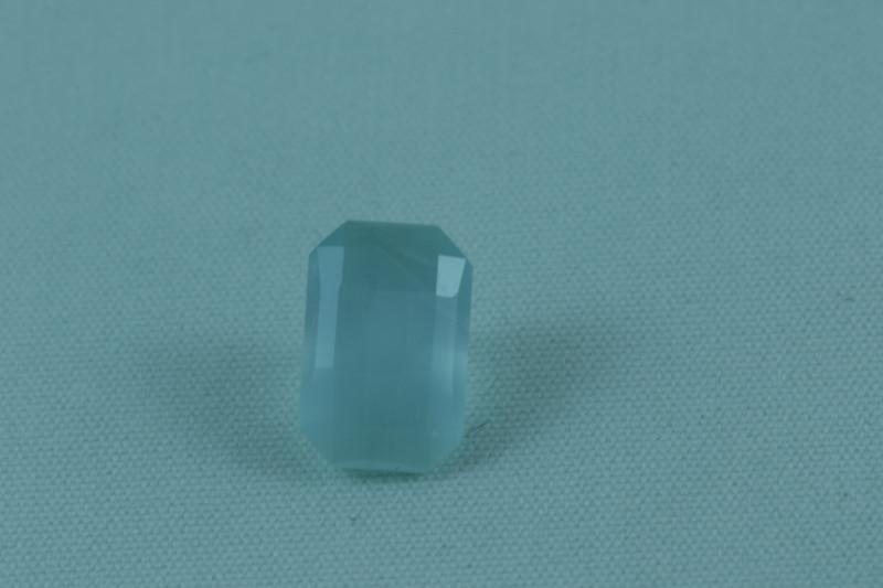1.78 CTS - Aquamarine - Natural - Australia