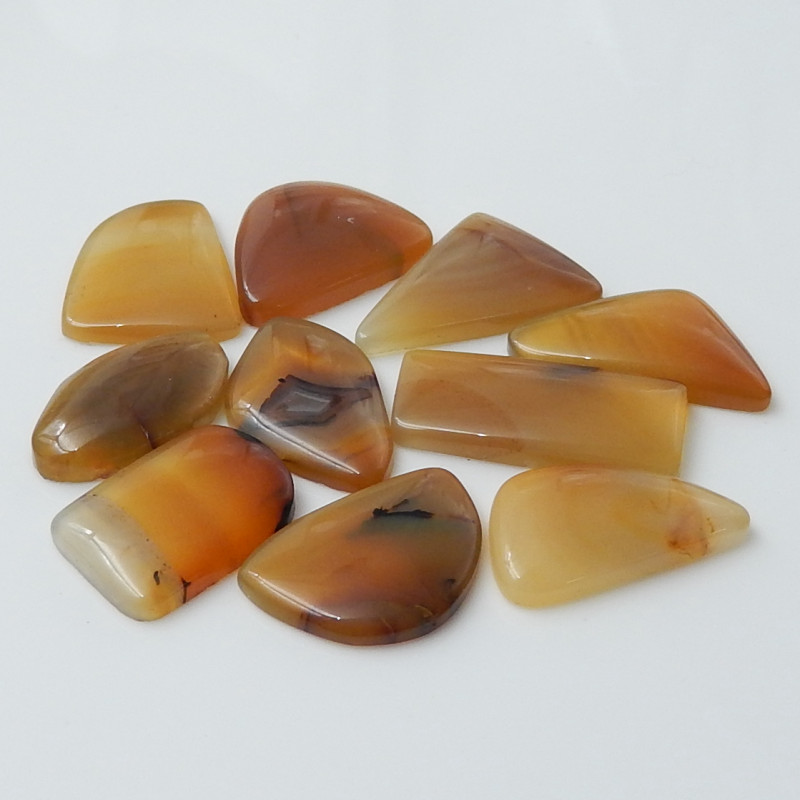 Sale Natural Gemstone ,Healing Stone ,Wholesale Jewelry C119