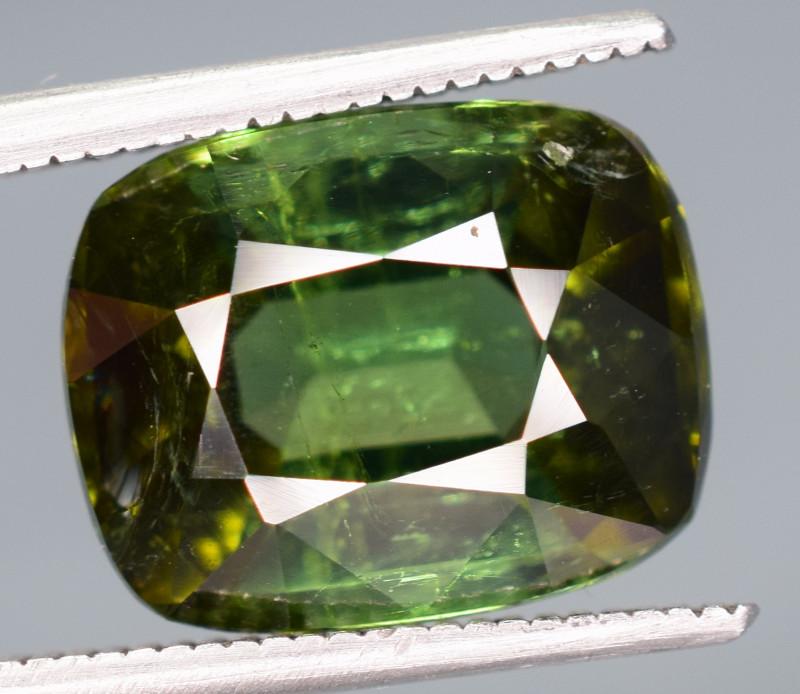 5.25 Carats Tourmaline Gemstones
