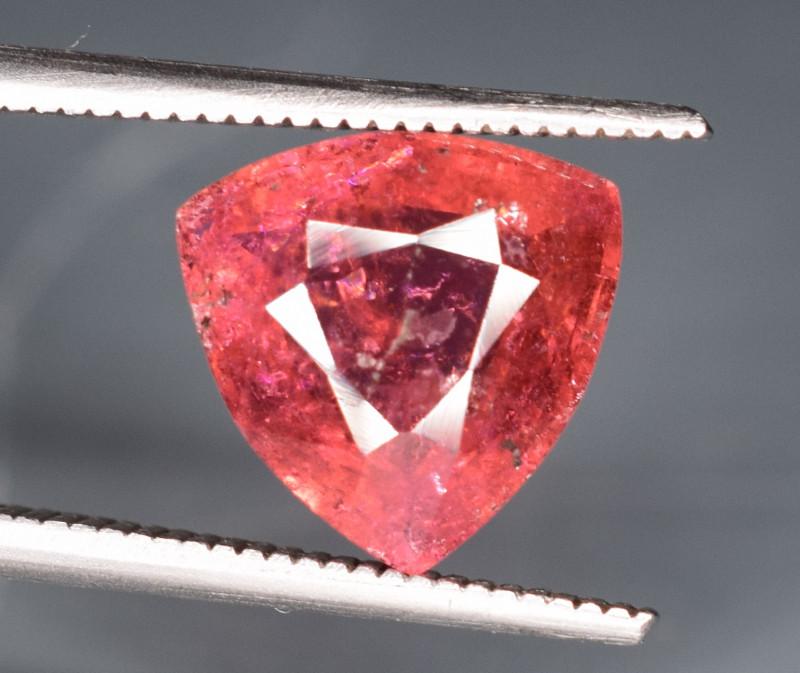 2.50 Carats Tourmaline Gemstones