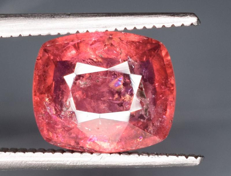 2.20 Carats Tourmaline Gemstones