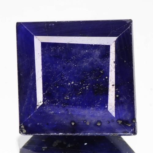 2.73 CTS RARE ROYAL BLUE SAPPHIRE NATURAL GEMSTONE