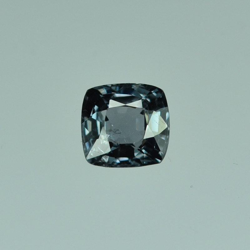 1.22 Cts Stunning Lustrous Burmese Blue Spinel