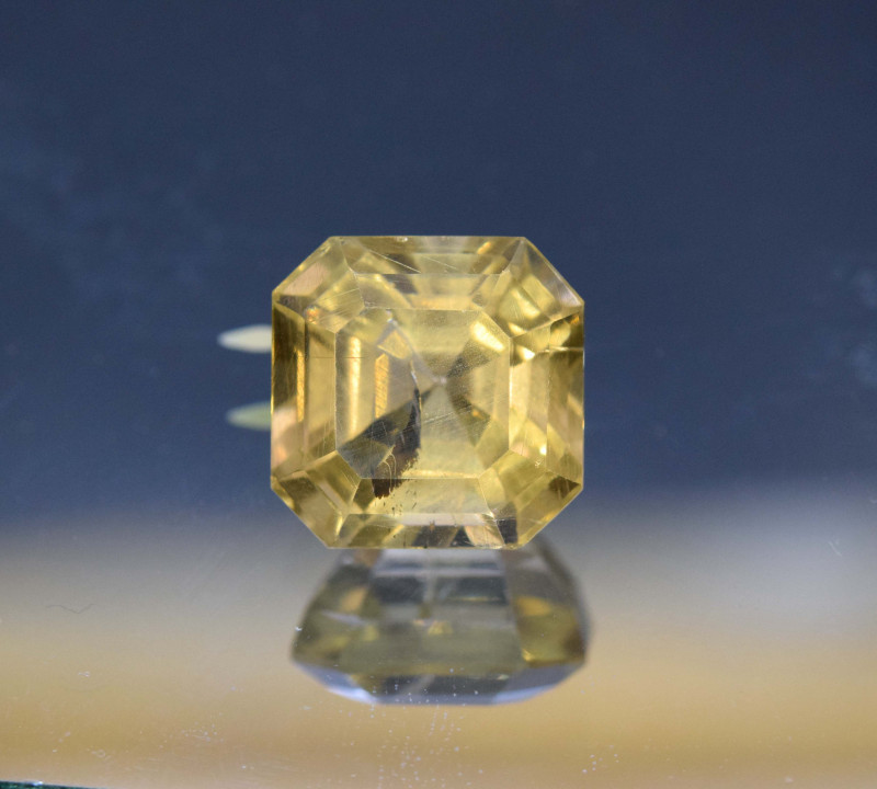 13.50 Carats Natural Apatite Gemstone