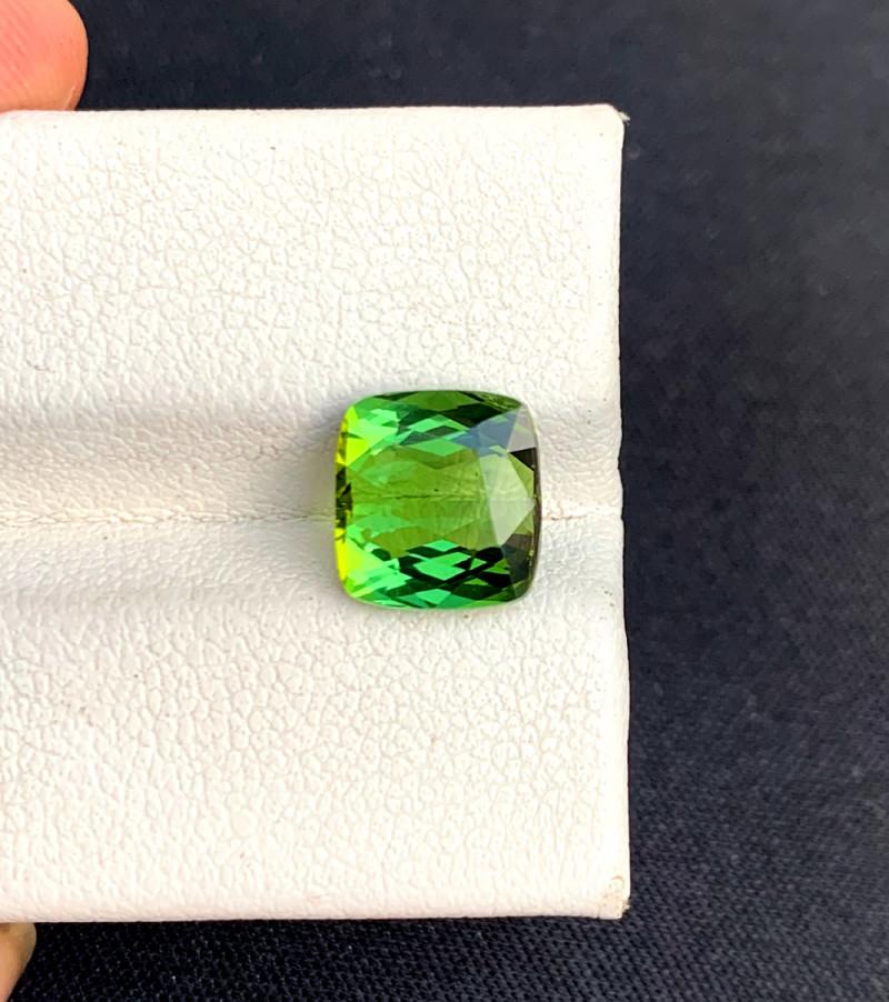 3.35 Carats Natural Top Grade Tourmaline Gemstone