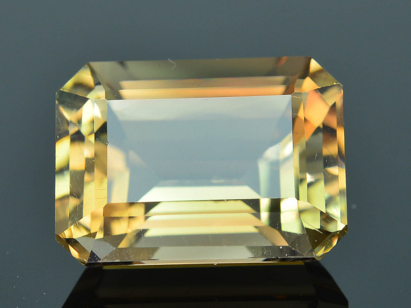 AAA Grade Andesine 5.25 ct Lovely Color sku 6