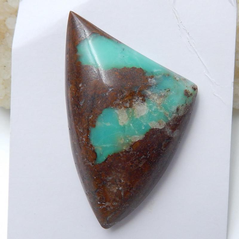 Semi Precious Green Chrysoprase Gemstone, Chrysoprase For jewellery Chrysop