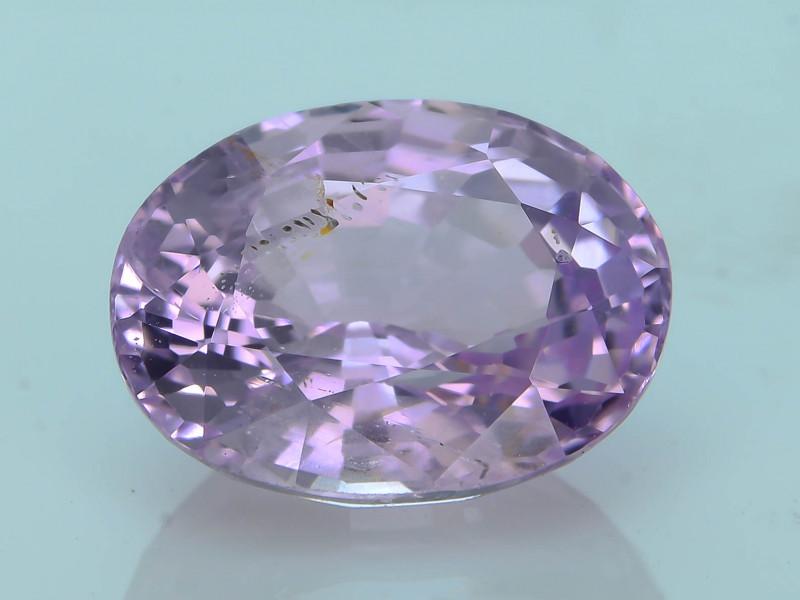 Rarest 1.69 ct Padparadscha Sapphire SKU.20