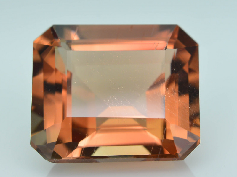 AAA Grade Andesine 3.46 ct Lovely Color sku 6