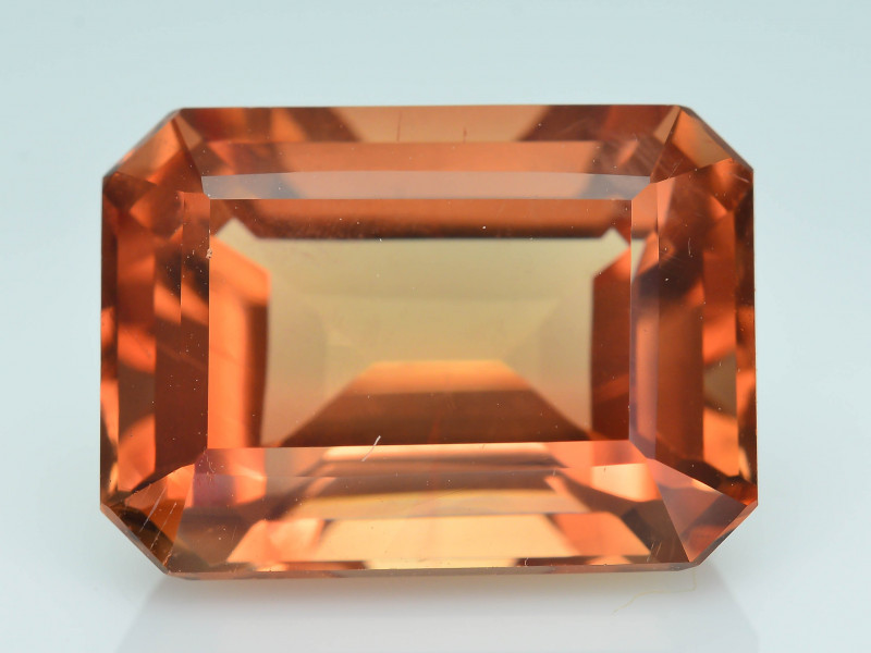 AAA Grade Andesine 5.84 ct Lovely Color sku 6