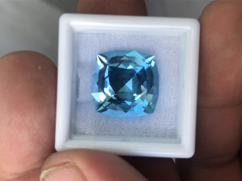 Topaz gemstones Gemural