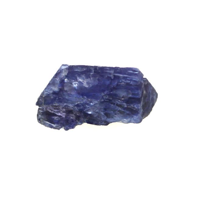 0.87cts Super Rare Benitoite Rough Sample
