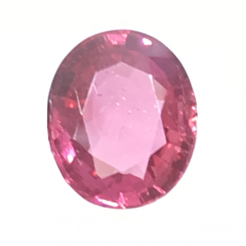IGI Certified Ruby 0.74 cts
