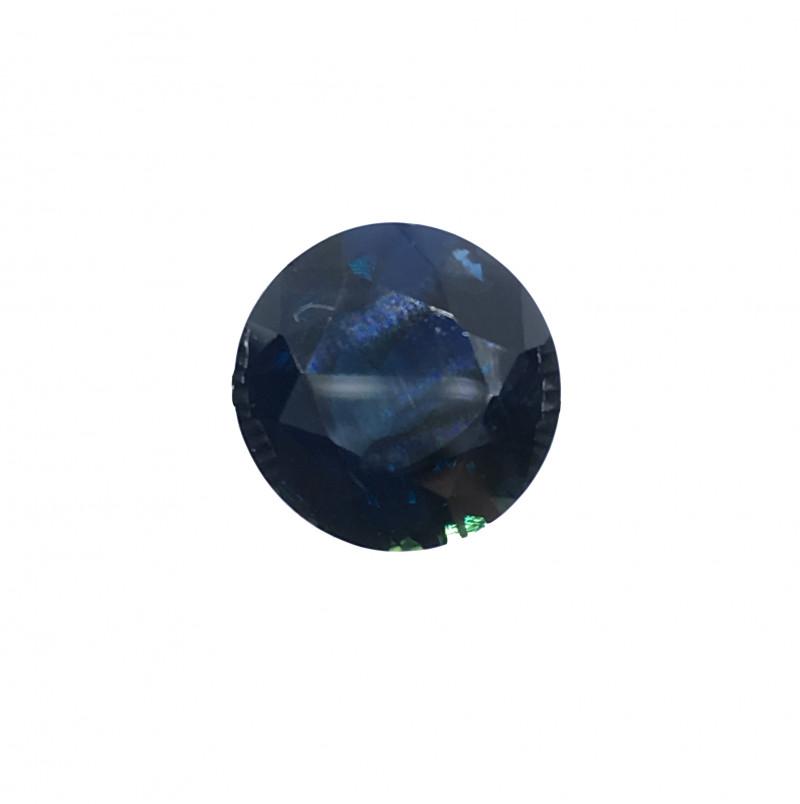 4.40 ct Natural Blue Sapphire
