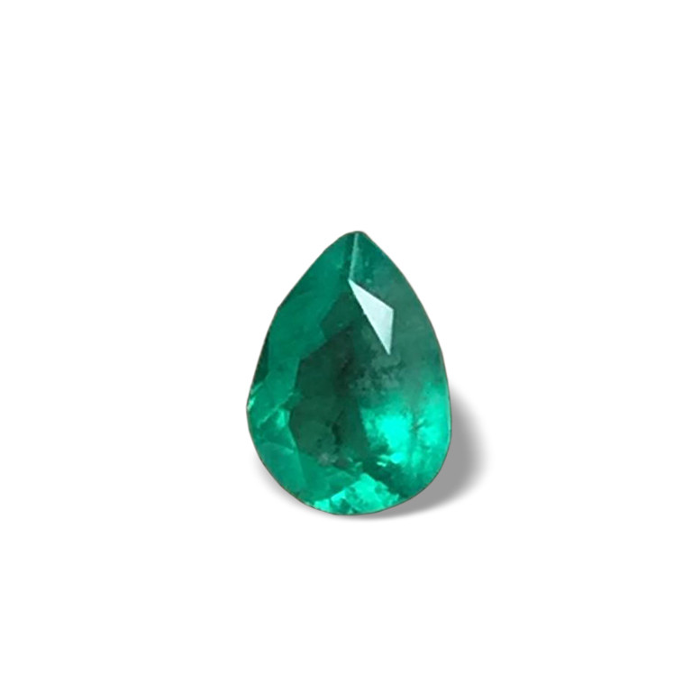 not available for the moment Colombian Emerald Colombian Emeralds Colombian