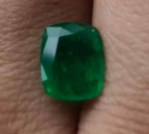 not available  colombian emerald colombian emerald colombian natural emeral