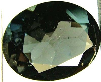 TOURMALINE FACETED STONE 3.30 CTS FN 4507 (TBG-GR)
