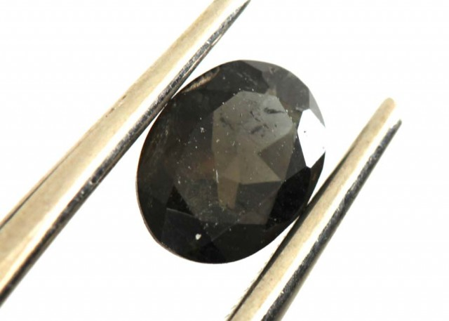 1.20 CTS TOURMALINE FACETED STONE  TBG-2449