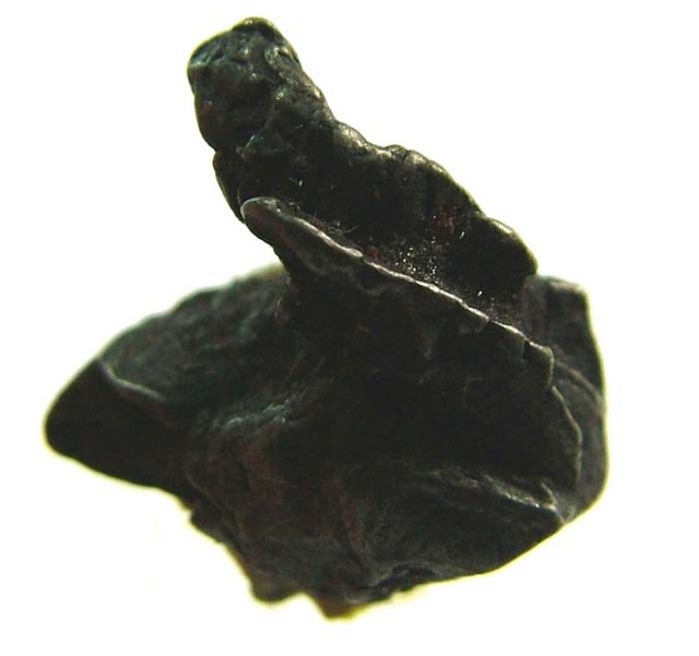 METEORITE FROM ARGENTINA-IDEAL IN JEWELLERY 4.70CTS [MX2272