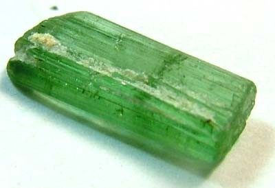 TOURMALINE ROUGH 1.70 CTS FN 4942 (TBG-GR)