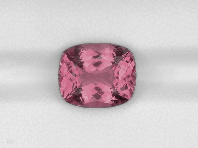 Spinel, 4.96ct - Mined in Sri Lanka | Certified by IGI