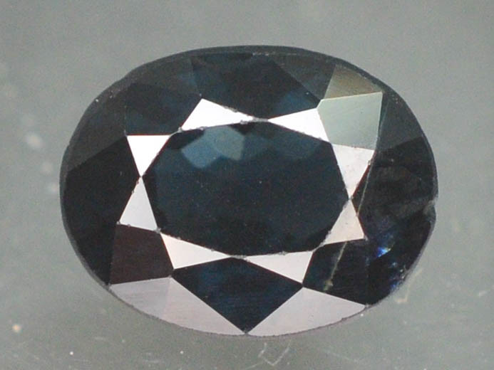 Top Color 1.85 ct Spinel Untreated/Unheated~Burma ~ A H