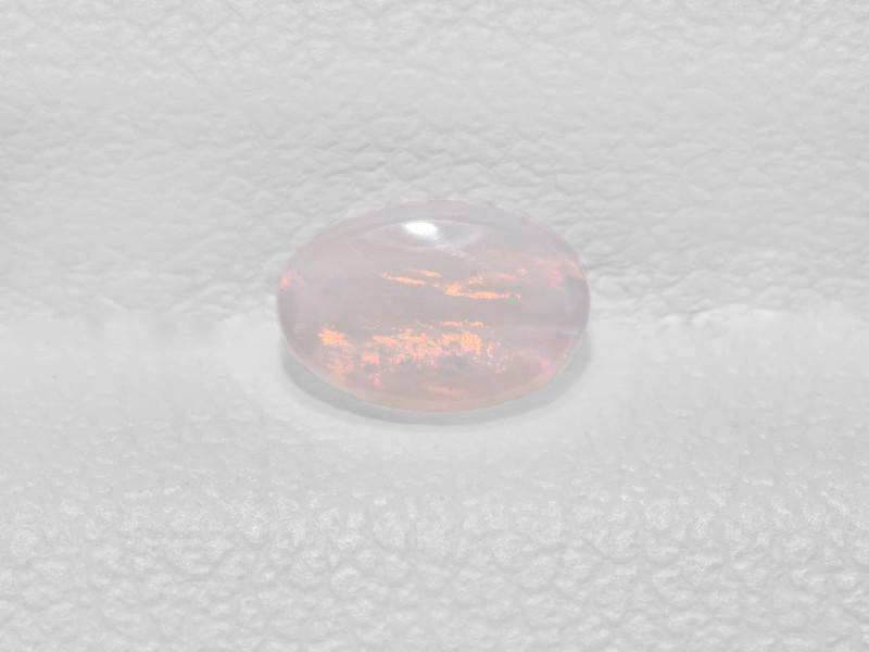 Opal, 0.27ct - Mined in Australia | Certified by IGI