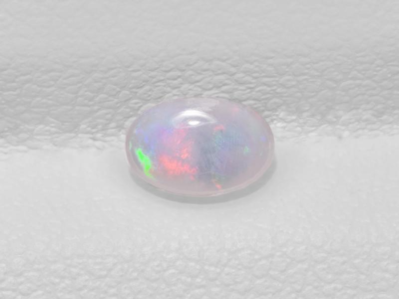 Opal, 0.33ct - Mined in Australia | Certified by IGI