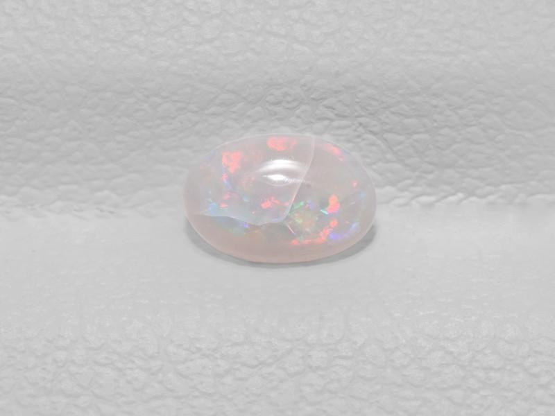 Opal, 0.28ct - Mined in Australia | Certified by IGI