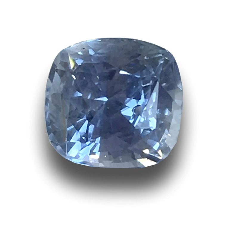 Natural Unheated Blue Sapphire |Loose Gemstone|New| Sri Lanka