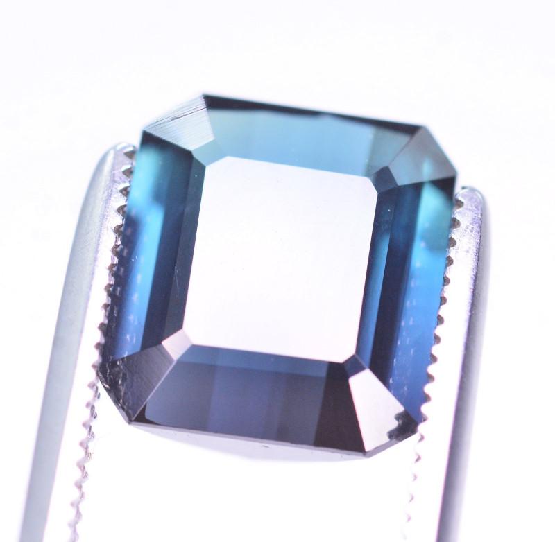 2.85 Ct Natural Tourmaline Gemstone AT4