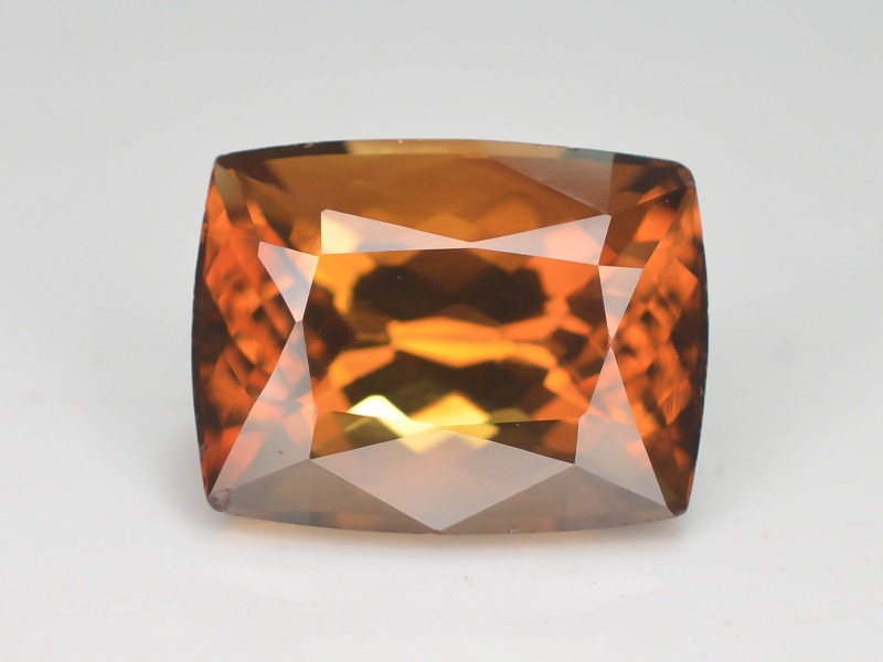 Untreated 9.35 Ct Top Class Natural Topaz