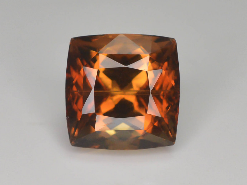 Untreated 8.05 Ct Top Class Natural Topaz