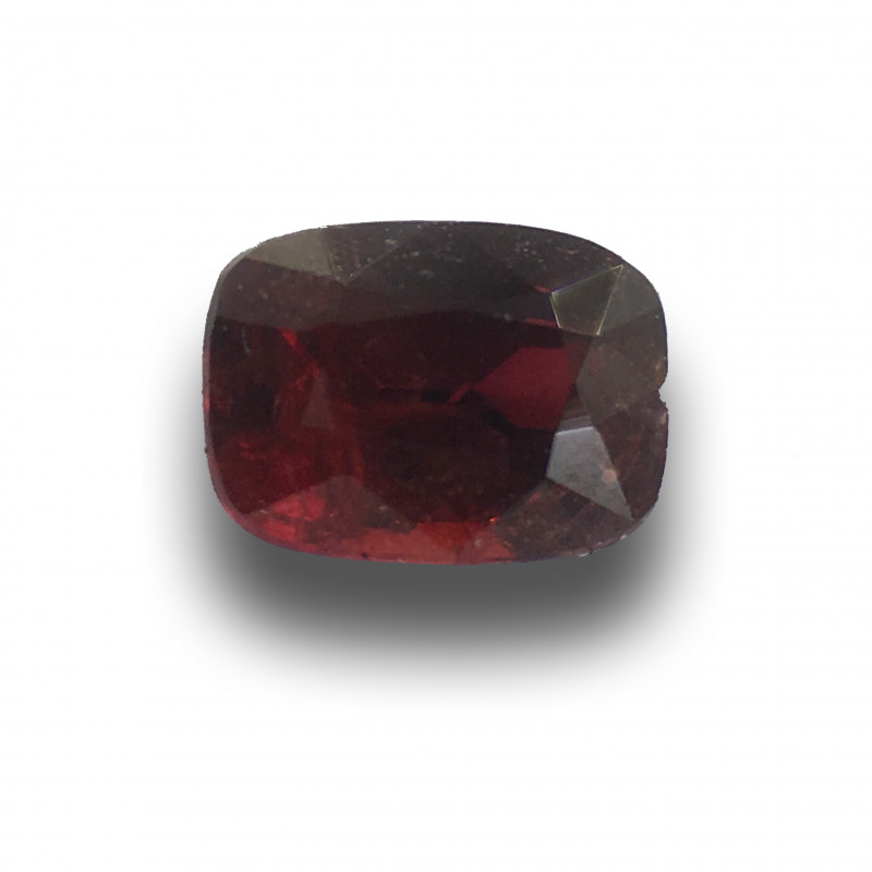 Natural Unheated Ruby|Loose Gemstone|New| Sri Lanka