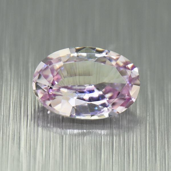 Unheated Sapphire  Ct. from Sri Lanka (0