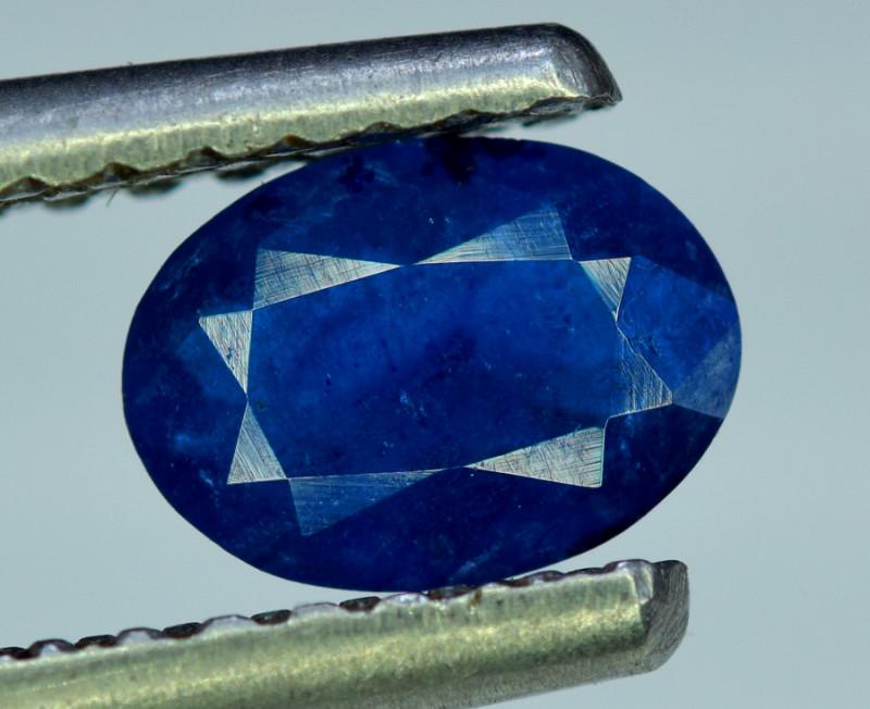 Afghanite, 0.60 Carats Superb Top Qulaity Fluorescent AFGHANITE GEMSTONES