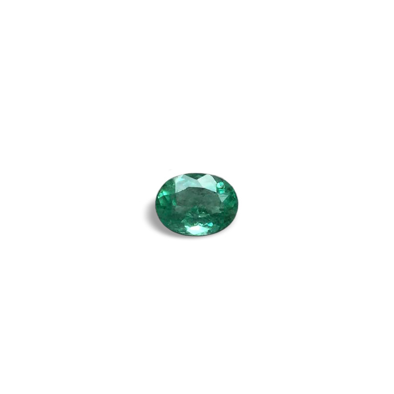 1,83ct Wonderful Colombian Emerald 52/76 Colombian Emerald Colombian Emeral