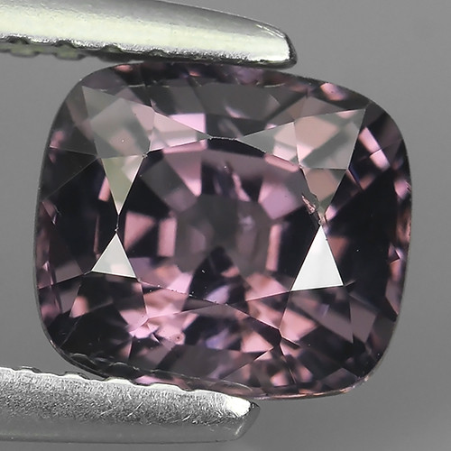 1.60 CTS MAGNIFICENT NATURAL TOP QUALITY FANCY SPINEL