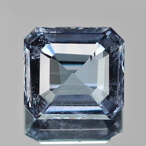0.99 Ct Natural Spinel Sparkiling Luster Gemstone. SP 20